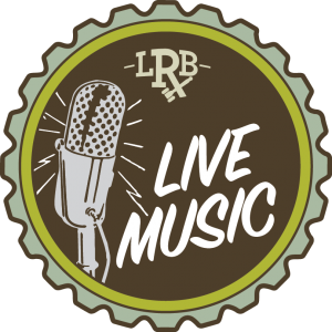 Live Music with Chasing Denver
