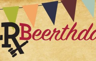 LRBeerthday header for FB