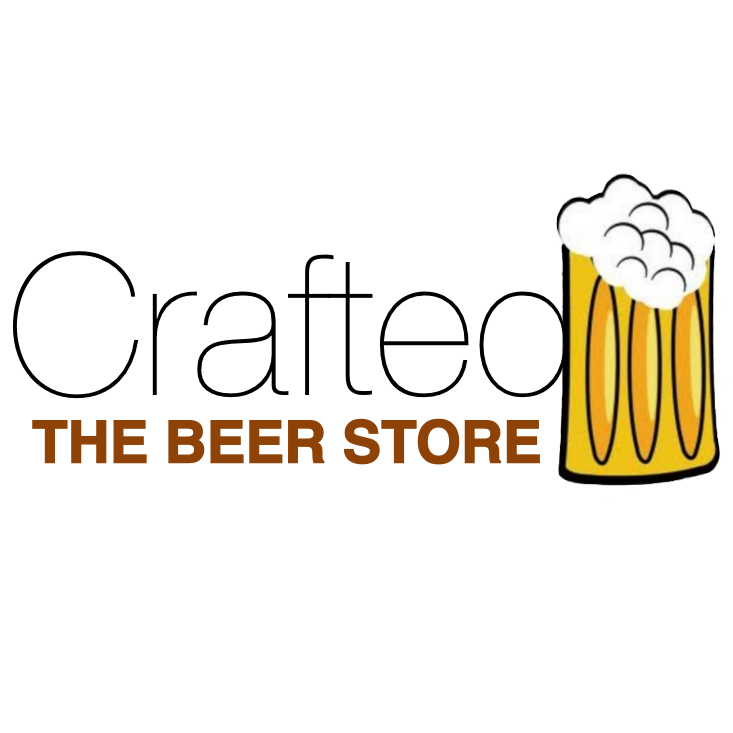 The Craft Beer Store Simpsonville Sc