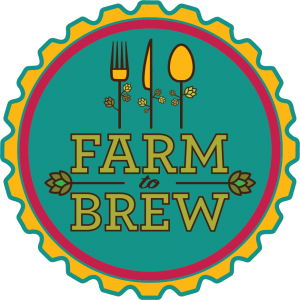 Farm to Brew Beer Dinner