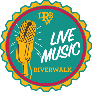 Live Music with Tripp Rogers